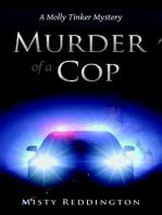 Murder of a Cop