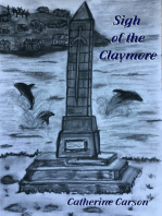 Sigh of the Claymore