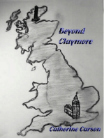 Beyond Claymore
