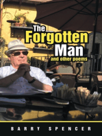 The Forgotten Man and Other Poems