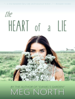 The Heart of a Lie