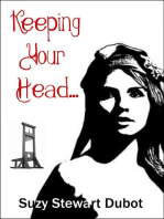 Keeping Your Head...