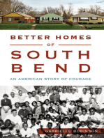 Better Homes of South Bend