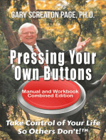 Pressing Your Own Buttons
