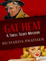 Gat Heat