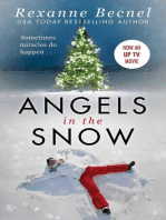 Angels in the Snow