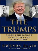 The Trumps