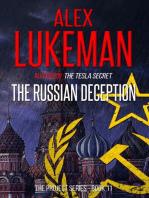 The Russian Deception