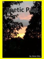 Poetic Past