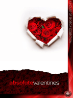 Absolute Valentines