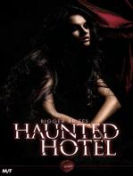 Haunted Hotel (MF)