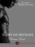 The Story of Michael