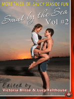 Smut by the Sea Volume 2