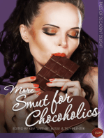 More Smut for Chocoholics