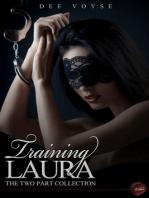 Training Laura