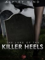 Lure of the Killer Heels