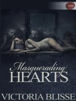 Masquerading Hearts