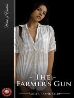 The Farmer's Gun