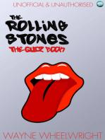 Rolling Stones - The Quiz Book