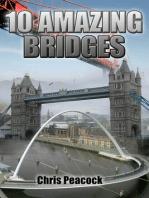 10 Amazing Bridges