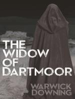 The Widow of Dartmoor