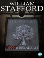 Blood & Breakfast