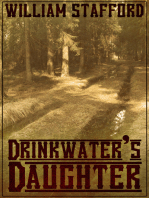 Drinkwaters Daughter