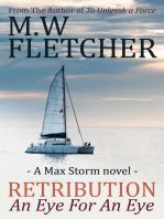 Retribution - An Eye for an Eye