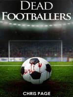 Dead Footballers