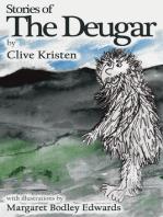 Stories of the Deugar
