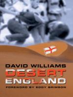 Desert England