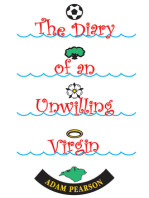 The Diary of an Unwilling Virgin