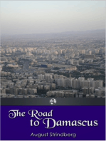 The Road to Damascus