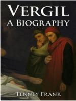 Vergil - a Biography