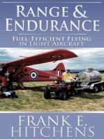 Range & Endurance