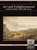 Art and Enlightenment