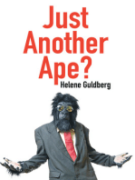 Just Another Ape?