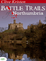 Battle Trails of Northumbria