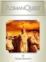RomanQuest