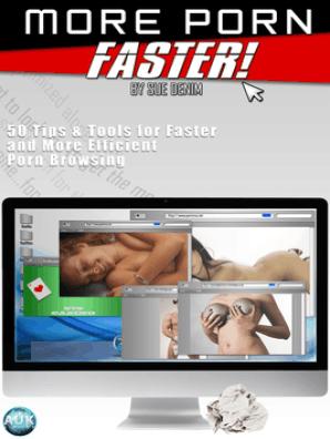 3d Dalek Porn - More Porn - Faster! by Sue Denim - Book - Read Online