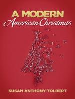 A Modern American Christmas