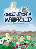 Once Upon a World