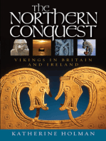 The Northern Conquest