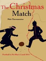 The Christmas Match