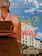Triple B. Baking Co.
