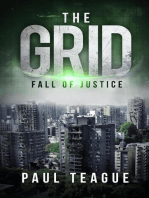 The Grid 1