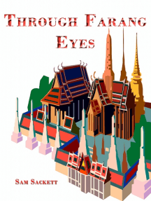 Through Farang Eyes