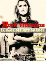 Rock Vibrations