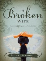 A Broken Wife