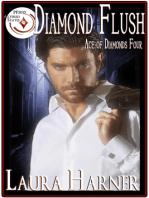 Diamond Flush